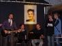 Das Konzert 2009
