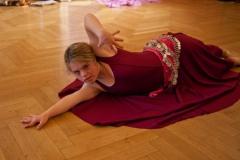 Laura tanzt_4