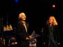 Konzertabend 2011