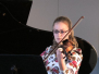 Literatur & Musik 2011