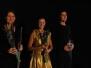 Klang-Lyrik-Tanz 2012