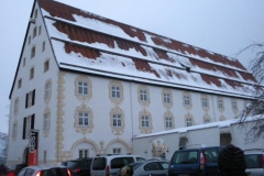 21 Fruchkasten Ochsenhausen