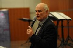04 Vorstand Ulrich Pradella