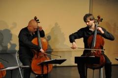 12 Misha Degtjareff & Kirill Timofeev