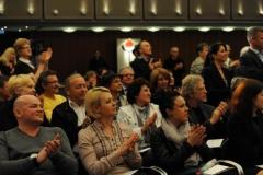 18 Publikum