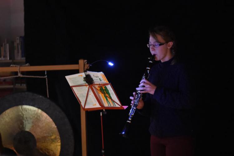 06_musikalischer Gast