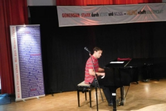Jörg Beyerlin Klavier