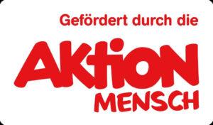 Aktion-Mensch_Foerderungs_Logo