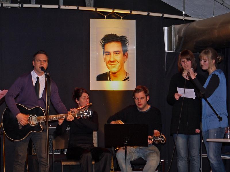 Konzert2009
