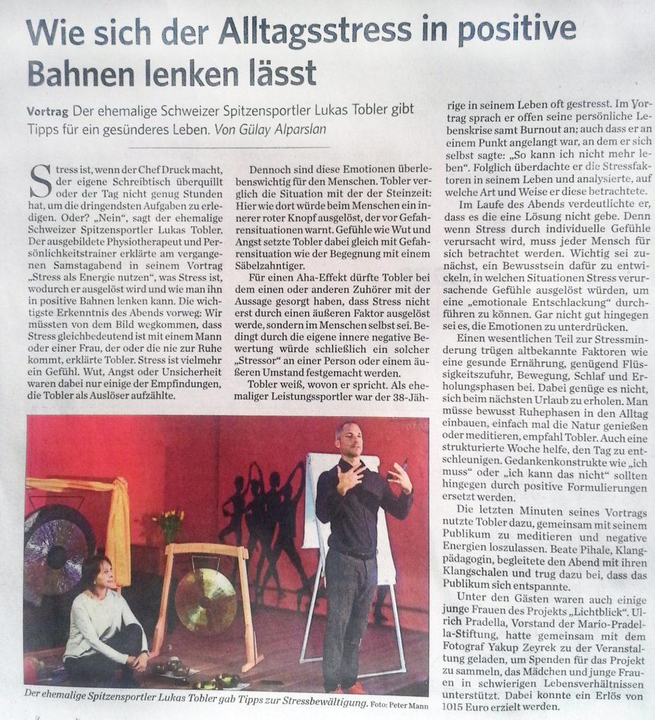 Rezension-Kornwestheimer-Zeitung-10-4-2019-
